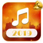 Cool Popular Ringtones 2019 🔥 | New for Android MOD APK 3.0