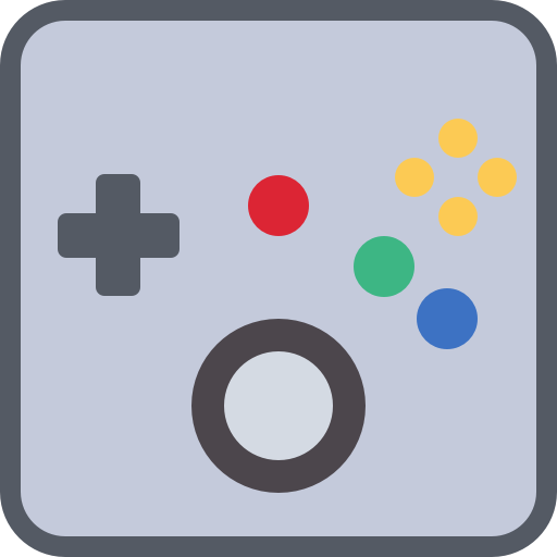 CoolN64 Plus (N64 Emulator) MOD APK 5.0.3