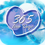 Count love days, love memory, love diary MOD APK 10
