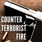 Counter Terrorist Fire MOD APK 1.0.6