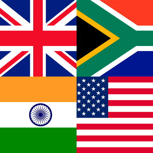 Countries, capitals and flags of the world MOD APK Guess the countries, capitals and flags 0.4