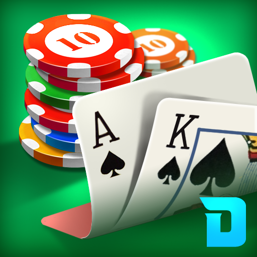 Dh Texas Poker Texas Hold Em Mod Apk 2 8 0 Unlimited Money Download