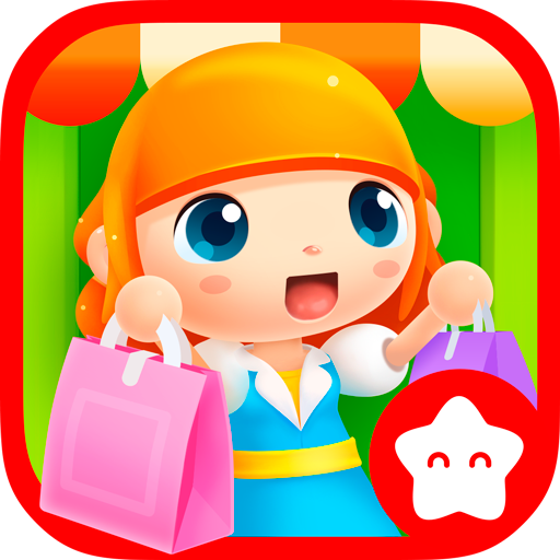 Daily Shopping Stories MOD APK 1.2.5