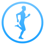 Daily Workouts – Exercise Fitness Workout Trainer MOD APK 6.12
