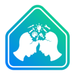 Design Crasher – Home Design 3D MOD APK 2.9.1