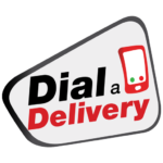 Dial a Delivery MOD APK 1.2