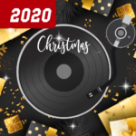 Dj Mixer Player With Your Own Music And Mix Music MOD APK 1.0.6