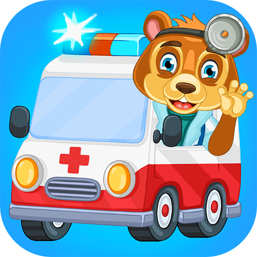 Doctor for animals MOD APK 1.1.9