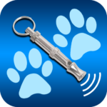 Dog Whistle – High Frequency Generator MOD APK 78.23.76