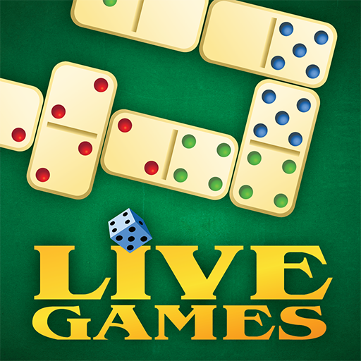 Dominoes LiveGames – free online game MOD APK 3.86
