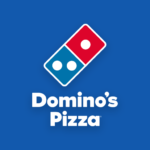Domino's Pizza Online Delivery MOD APK 8.1.3