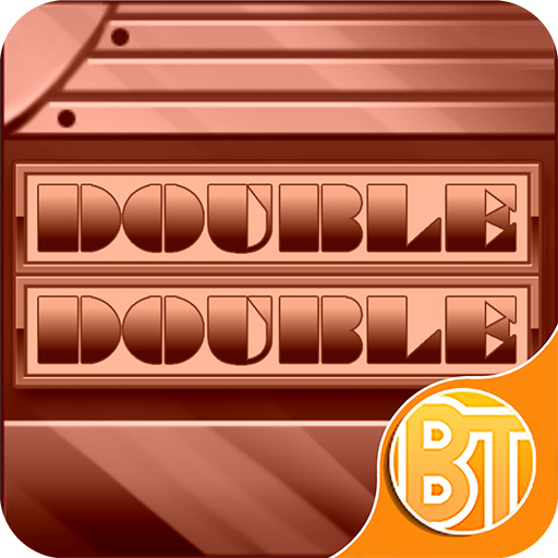 Double Double. Make Money Free MOD APK 1.3.2