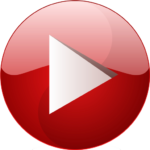Download Video App for Android MOD APK 4.0.3