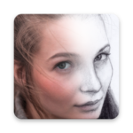 Drawing References: Portraits and Poses MOD APK 1.0.2
