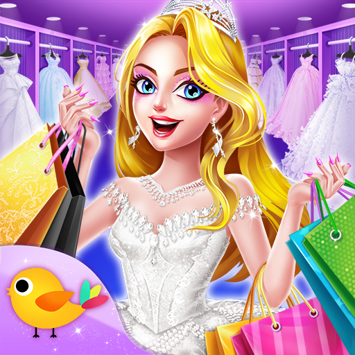 Dream Wedding Boutique MOD APK 1.2020011202 for Android