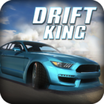 Drifting simulator : New Car Games 2019 MOD APK 4.2