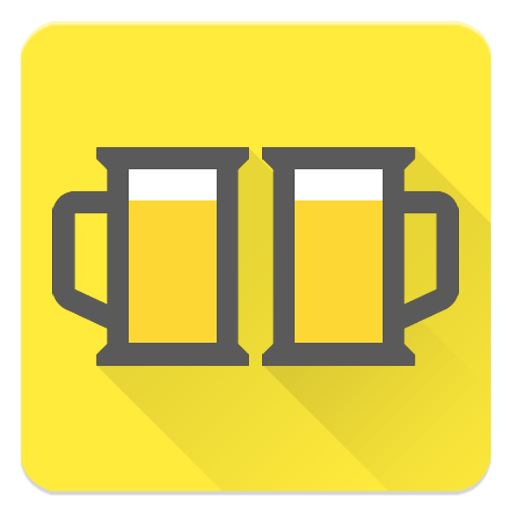 Drink & Smiles: Drinking games MOD APK 4.0.23