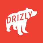 Drizly: Alcohol delivery. Order Wine Beer & Liquor MOD APK 4.7.1