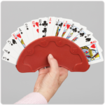 Durak – Rules of Card Games MOD APK 5.60