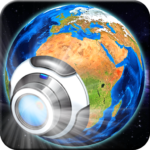 Earth Webcam: Live Camera Viewer & World Cam MOD APK 1.24