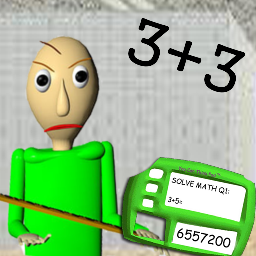 Education and learning with Math Teacher Guide MOD APK 2.0