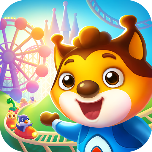 Educational games for kids & toddlers 3 years old MOD APK 1.2.1