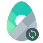 Eggster for Android – Easter Eggs [XPOSED] MOD APK 3.4
