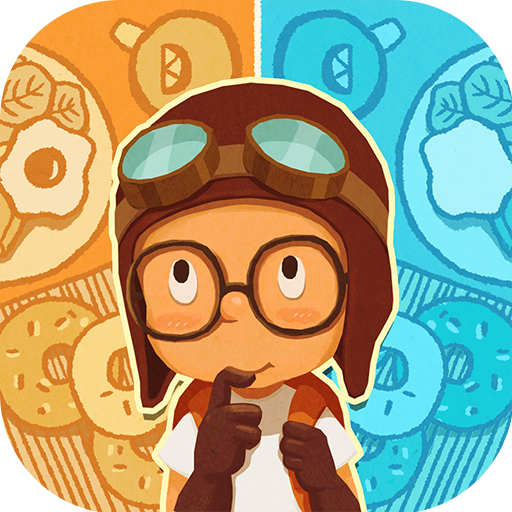 El Story: Find The Differences MOD APK 1.1.6