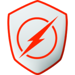 Electro VPN – Fast, Free, Security Proxy MOD APK 4.3