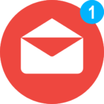 Email – Mail for Gmail Outlook & All Mailbox MOD APK 3.1
