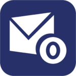 Email for Hotmail, Outlook Mail MOD APK 1.3