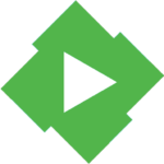 Emby for Android MOD APK 3.0.59