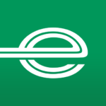 Enterprise Rent-A-Car – Car Rental MOD APK 3.4.0.264