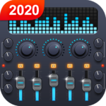 Equalizer Music Player and Video Player MOD APK 2.9.21