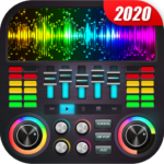Equalizer Sound Booster – VAVA EQ Music Bass Boost MOD APK 1.2