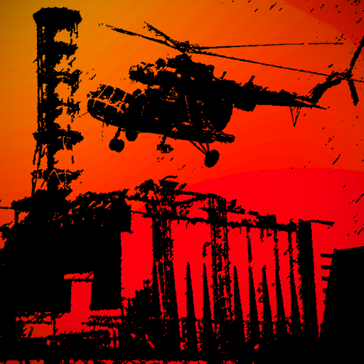 Escape from Chernobyl MOD APK 2.7