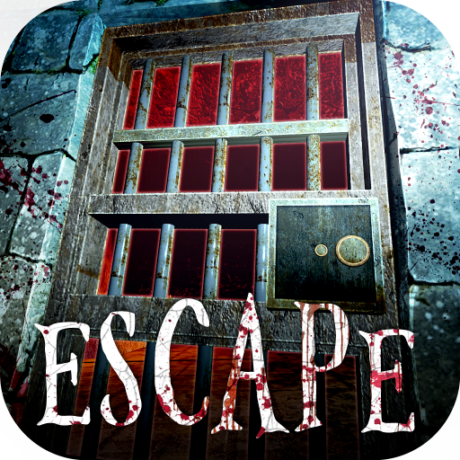 Escape game : prison adventure 2 MOD APK 10