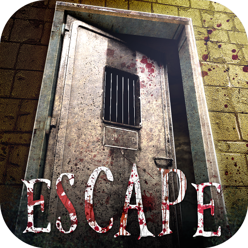 Escape game:prison adventure MOD APK 11