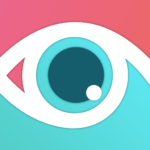 Eye Exercises & Eye Training Plans – Eye Care Plus MOD APK 2.4.0