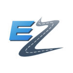 Ezlogz  all-in-one ELD Trucking Logbook app MOD APK 1.44.23