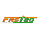 FASTag – Buy, Recharge & Get Help 2020 MOD APK