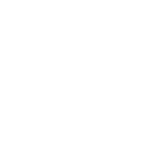 FNGenius: Live Game Show MOD APK 1.0