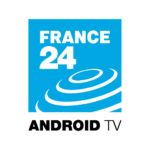 FRANCE 24 – Android TV MOD APK 1.1.5