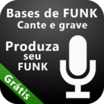 FUNK bases for Shooting MOD APK 1.0.22