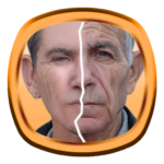 Face Aging Booth Pic Editor MOD APK 1.1