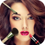 Face Beauty Camera – Easy Photo Editor & Makeup MOD APK 1.0