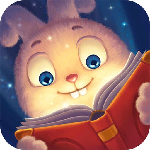 Fairy Tales ~ Children's Books, Stories and Games MOD APK 2.6.2