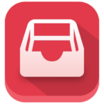 Fake Chat (Direct Message) MOD APK 1.5