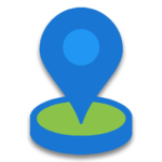 Fake GPS Location – GPS JoyStick MOD APK 4.1.2
