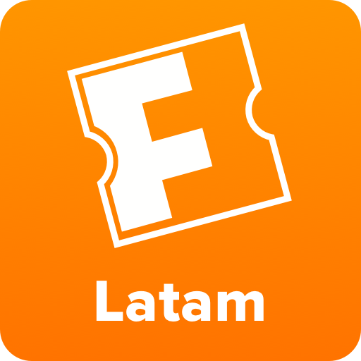 Fandango Latinoamérica – Movie Times + Tickets MOD APK 5.6.92.6